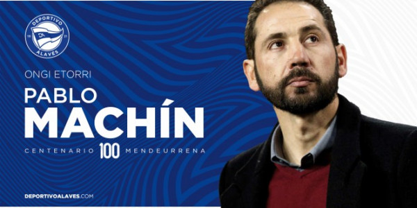 Pablo Maçin